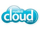 D-Link MyCloud