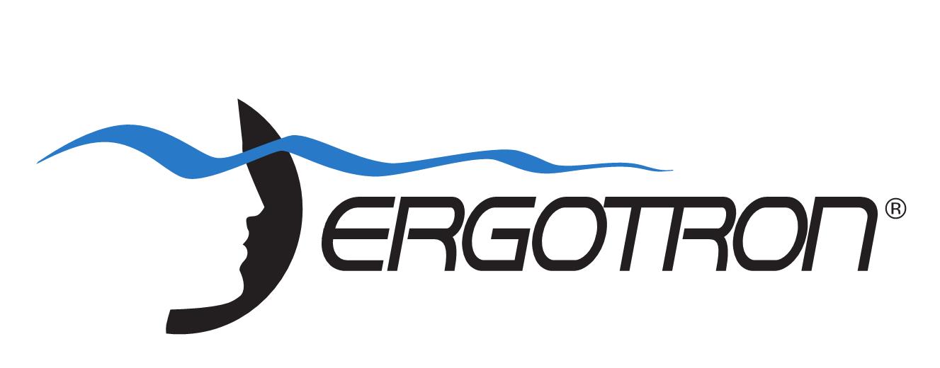 Ergotron Logo