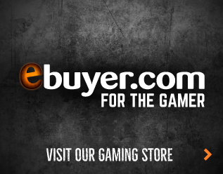 Visit out Gaming Store