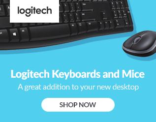 Logitech Store