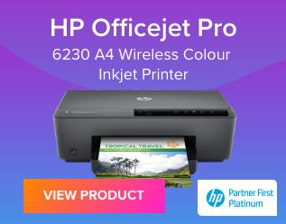 HP 669096