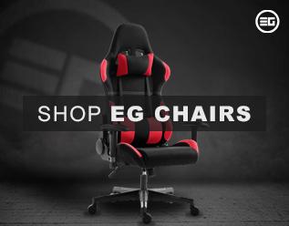EG Chair