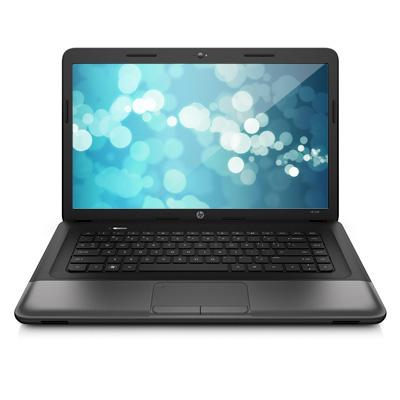 HP 655 Laptop   Ebuyer.com