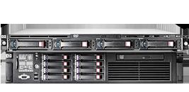 Storage Servers