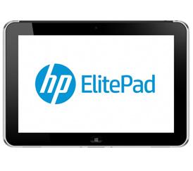 HP ElitePad 900 Tablet PC With Windows 8 SST