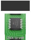 Apple Memory Config