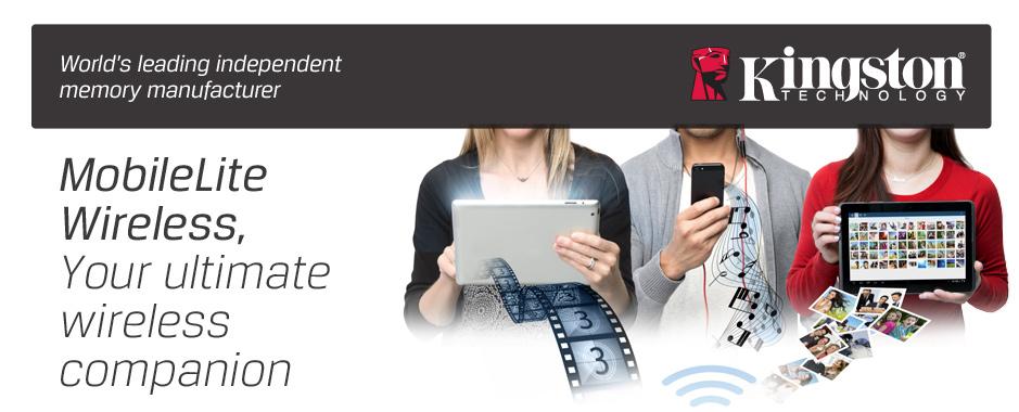 MobileLite_Wireless_header
