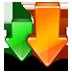 Download Station Logo