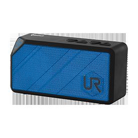 Yzo Wireless- Blue