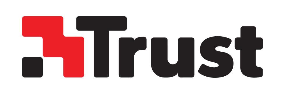 Trust Page Header