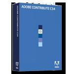 adobe-contribute