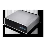 freecom-portable